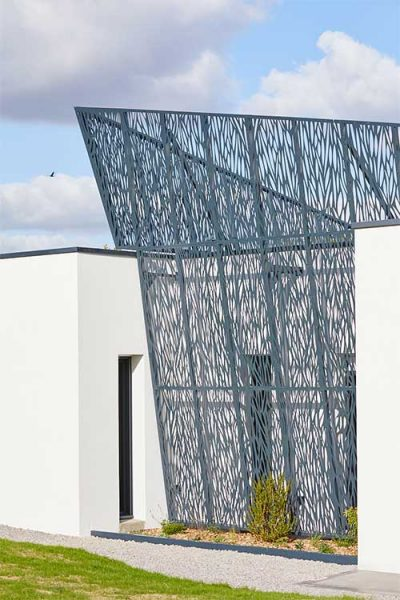 structure-alu-decorative-vendee-loire-atlantique